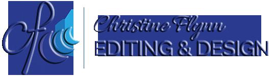 Christine Flynn